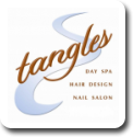 Tangles Salon & Spa